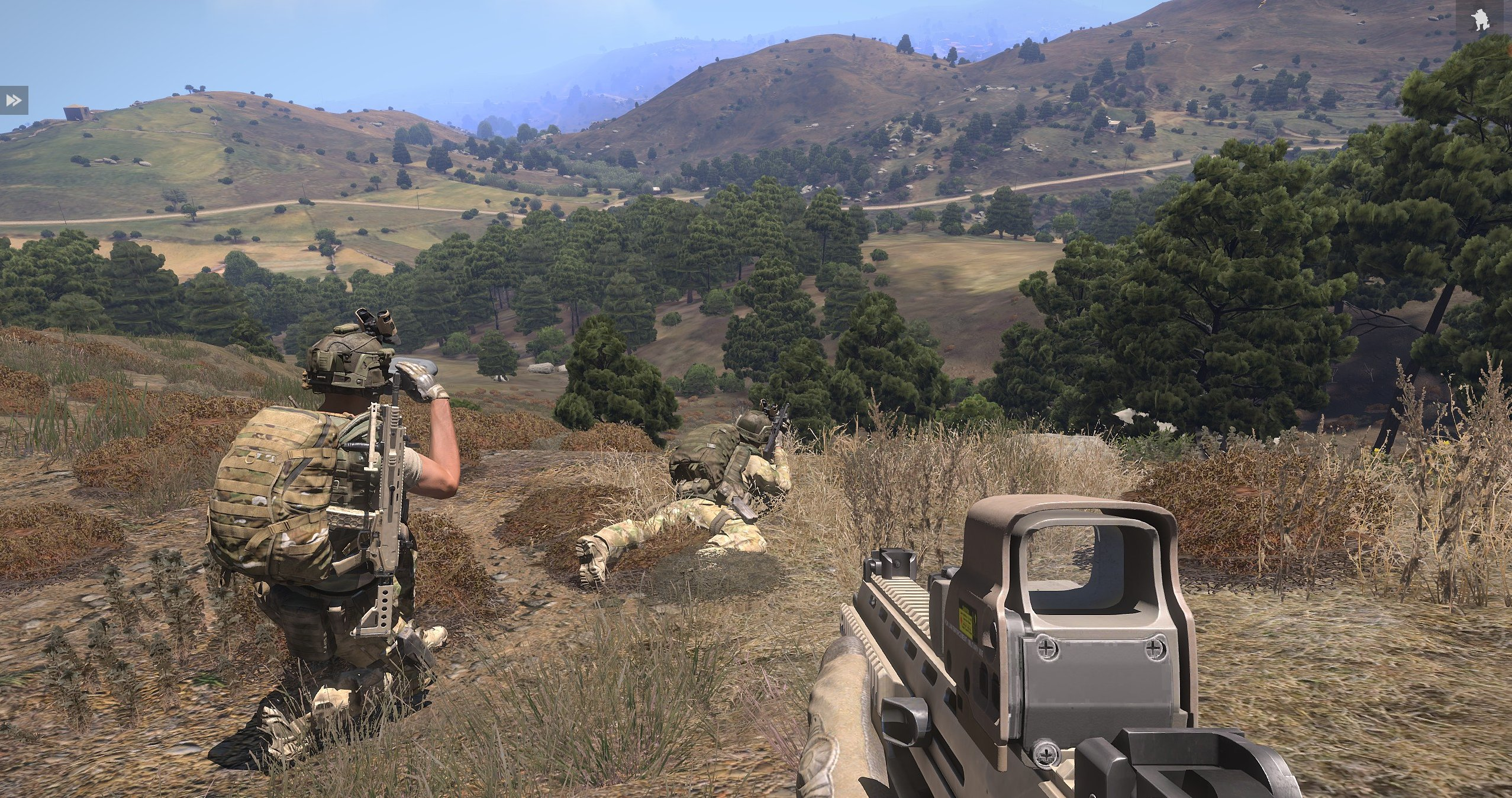 how to download arma 3 life 2015